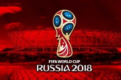 Isolated Russia Aims Bring Football The Fore At World Cup
