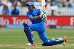 Asia Cup Indian Women Claim Second Successive Win