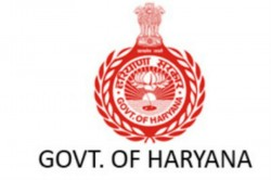 Haryana Government Asks Athletes Hand Over Earnings Draws Flak