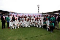 In Heartwarming Gesture Ajinkya Rahane Invites Afghanistan For Victory