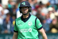 Ireland Scotland Play Thrilling Tied Match
