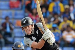 New Zealand Opening Batsman Rob Nicol Announces Retirement From All Forms Of Cricket