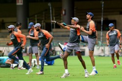 India Vs Afghanistan Test Match Date Time Squads Tv Channels Live Stream