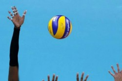 Year Old Volleyball Player Shot Dead Haryana S Hisar District