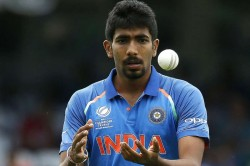 Bumrah S Absence Is Big Problem