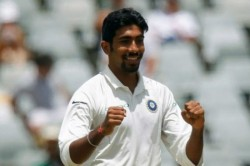 I Plan Advance Before Visiting Any Country Says Bumrah