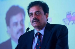 How Can You Not Have Confidence Top Players Vengsarkar Joins Chorus Slamming Odi Selection