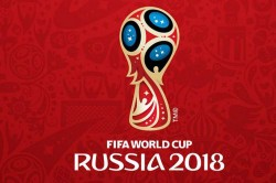 Fifa World Cup 2018 Final Croatia S Road The Final