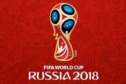 Indian Fifa World Cup Fan Killed Sochi Car Crash Body Be Sent Back
