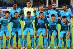 Chak Mat De India Not Sending Our Football Team The Asian Games Shows Ioa Is A Sore Loser