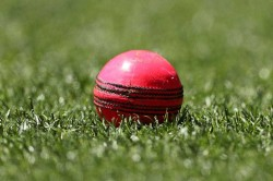 Icc Increases Ban Players Found Guilty Ball Tampering