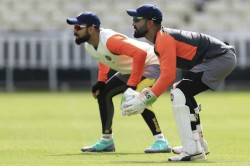 India Vs England Ist Test Preview Virat Kohli His Band Step Into English Summer With Hope