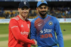 India Vs England 3rd T20i Preview Playing 11s Timings Telecast More