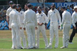 Icc Pats England Becoming The First Nation Play 1000 Tests