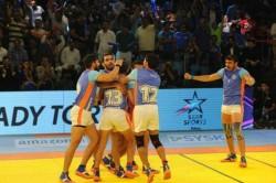 Asian Games Kabaddi Iran Pak Will Pose Biggest Challenge Say Ajay Thakur