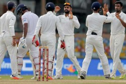 Opportunity Virat Kohli Claim No 1 Spot The Test Rankings