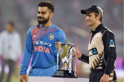 India Tour Studs New Zealand S Packed Home Summer