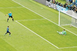 Croatia Coach Tv Pundits Slam Ridiculous Var Decision Fifa World Cup Final Video