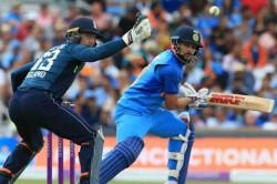England Vs India 3rd Odi Live Updates Virat Kohli Co Eye Series With Win In Decider