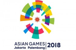 Ioa Now Increases Athletes Contingent Size 575 Asiad