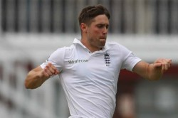 India Vs England Woakes Replaces Stokes Pope England Squad
