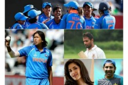 Top Stories Things That Made News The Cricket World Today