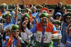 Icc Cricket World Cup 2019 Fan Guide When Where How Buy Tickets