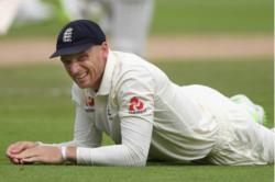 England Vs India 2018 England Needs Be More Aggressive Jos Buttler