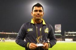 Kamran Akmal Becomes The Butt All Jokes After Winning Best Wicket Keeper Award