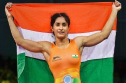 Asian Games Haryana Sports Minister Announces Huge Cash Reward