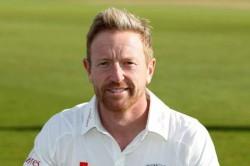 Durham S Former England Captain Retire At End Season