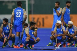 Asian Games 2018 Bronze Medal Not Enough Says India Hockey Captain Pr Sreejesh