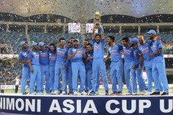 India Vs Bangladesh Asia Cup 2018 Final Statistics India Win Record