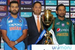 Asia Cup India Vs Pakistan Match Tickets High Demand