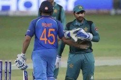 Pcb Willing Explore Resumption Bilateral Ties With Bcci Ehsan Mani