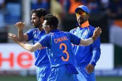 Virender Sehwag Vvs Laxman S Appraises Team India Bowling