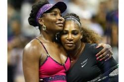 Serena Records Easy Win Over Sister Venus Progress 4th Round