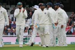 India Vs England 5th Test Day 2 England 304 8 At Lunch On Day 2 Vs India
