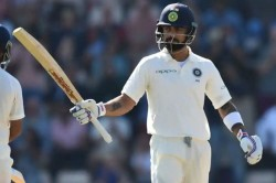 Icc Test Rankings Virat Kohli Remains Top Ranked Batsman Moeen Ali Sam Curran