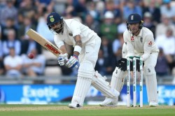 Kohli India Continue Reign Supreme Test Rankings Despite England Loss