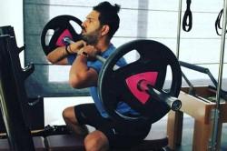 Watch Yuvraj Singh Responds Critics Calling Him Old