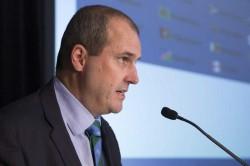 Icc Set Impose Tougher Sanctions Mushrooming T20 Leagues