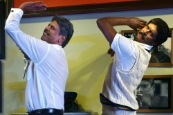 Kapil Dev Debuts 40 Years Ago This Day Five Top Moments From His Career