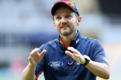 Kings Xi Punjab Replace Brad Hodge With Mike Hesson As Their Head Of Ipl