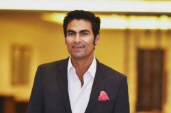 Delhi Daredevils Rejig Pravin Amre S Role Hire Mohammad Kaif