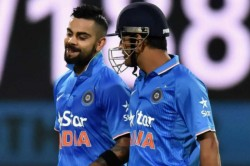 Ms Dhoni Witness Indian Cricket Greatest Moments