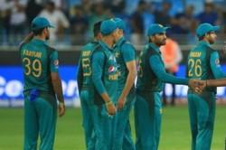 England Cricket S Facebook Page Trolls Pakistan Team A Hilarious Way