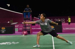 French Open Saina Nehwal Knocked By Tai Tzu Ying Loses 12th Successive Game