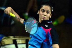 Denmark Open Srikanth Saina Make Semis