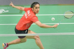 French Open 2018 Saina Srikanth Through Second Round